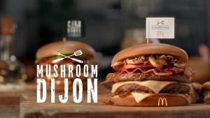 McD mushroom dijon Still001
