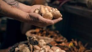 McD mushroom dijon Still002