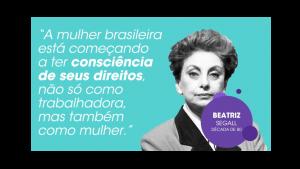 TVMulher_Beatriz