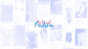 behindfashion_bbdo_logo