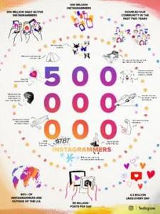 instagram_500