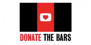 leao_donate-the-bars