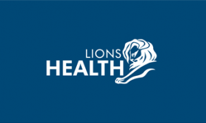 logo_Cannes-Lions-Health