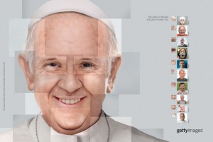 pope_almap_gettyimages