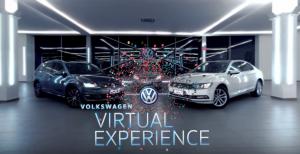 virtual_vw