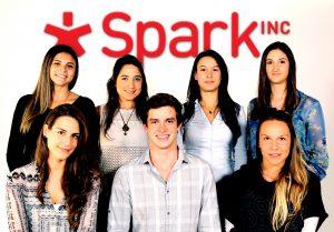 Equipe_Spark