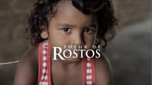 Folha de Rostos_divulgacao