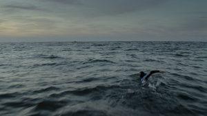Nadadora_01