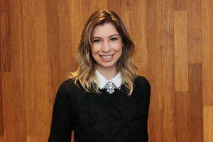 Raquel Messias_Diretora Geral de Estratégia da Grey Brasil-foto02