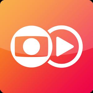 globoplay_logo