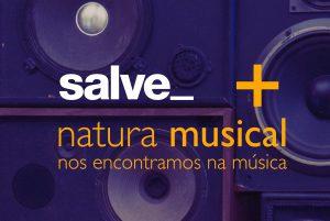 salve_natura_musical