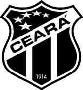 topper_ceara
