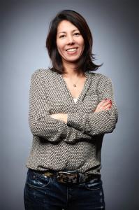 Ana Hasegawa
