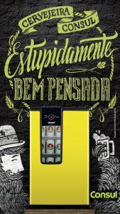 Consul_Cervejaria_1