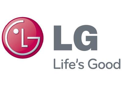 Y R conquista totalidade da conta da LG – VOX NEWS – Publicidade On Line 9f756ce3b20