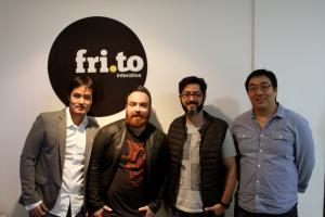 frito-socios2
