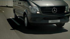 sprinter_facelift_03