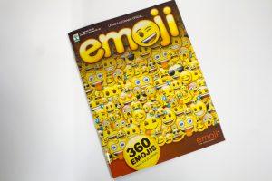 album-de-figurinhas-emoji