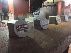 divulgacao-catfish-brasil_em-foco-mais-que-midia-2