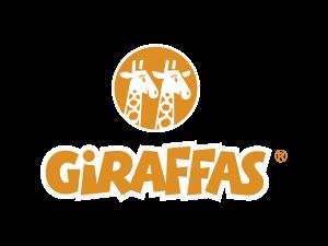 LOGO_GIRAFFAS_VERTICAL_01