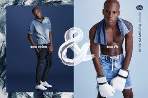 sou-relax_sou-fit