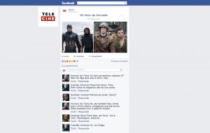 telecineon_facebook_civilwar_release-1