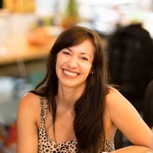 vanessa-zimmermann-diretora-de-negocios-da-huia