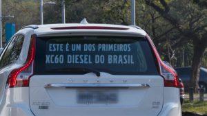 Volvo_Test Drive Troll_03