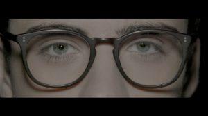 frame_olhos