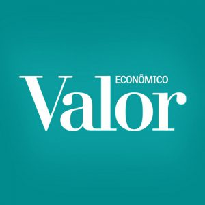 valor_logo