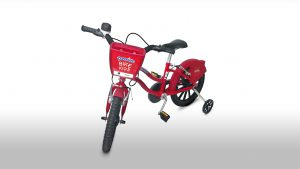 danoninho-bike-kids