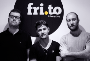 frito_2
