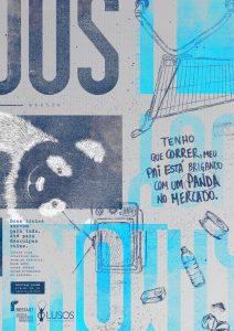 lusos_panda_l