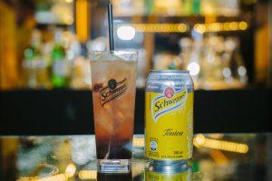 schweppes-spfw_gin-tonica-special-edition-by-cozinha-212-e