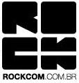 logorock