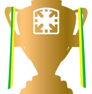 emoji-copa-do-brasil