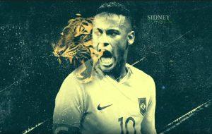neymar-jr-linha-sidney-oliveira