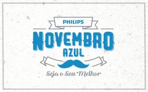 novembro-azul-logo