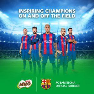 parceria-milo-fc-barcelona