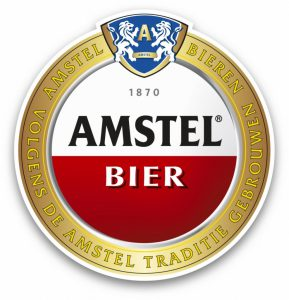 amstel-logo