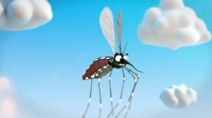 8animacao-_na-escola-o-mosquito-nao-vai-entrar_-em-3d-em-cordel-criancas-contra-zika-begiant