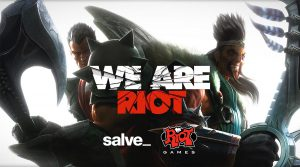 we_are_rioters