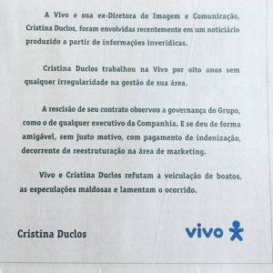 crisduclos_vivo