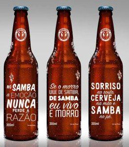 garrafas_centenario
