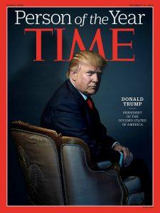 trump-year
