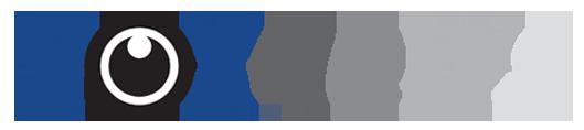VOX NEWS - Publicidade On Line