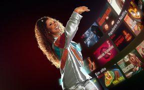 0c18965438 Carnaval – VOX NEWS – Publicidade On Line